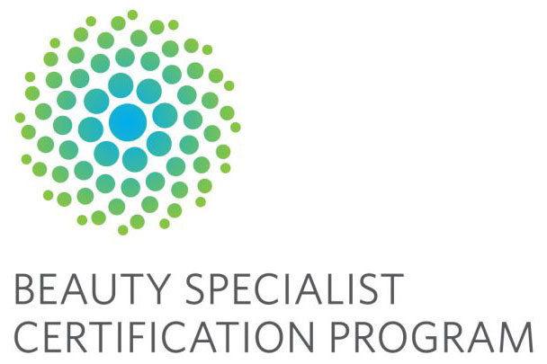 Beauty Specialist Certification Program - Cosmetics Alliance Canada