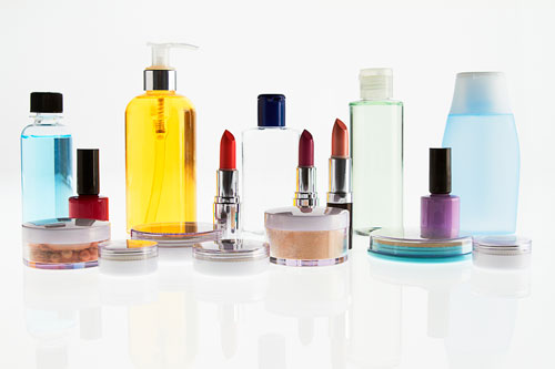 Quarterly Consumer Product and Cosmetics Reports – Q4 2018-19