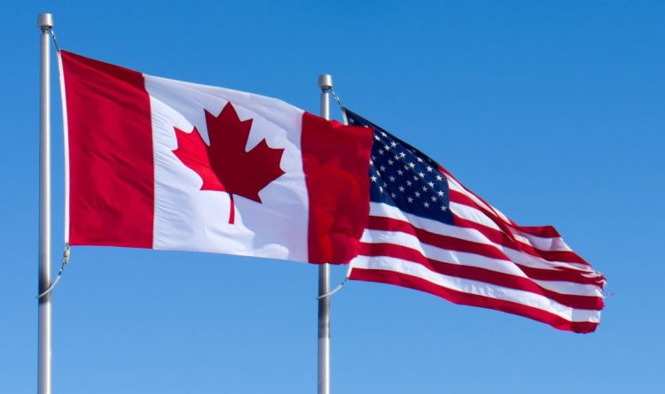 2018 Canada-U.S. Regulatory Cooperation Council Stakeholder Forum