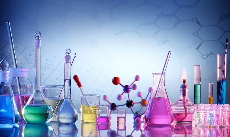 Notice of Intent to Amend the Prohibition of Certain Toxic Substances Regulations, 2012