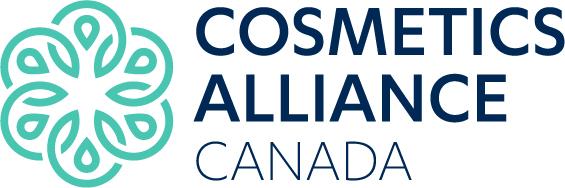 CAC Logo RGB-EN