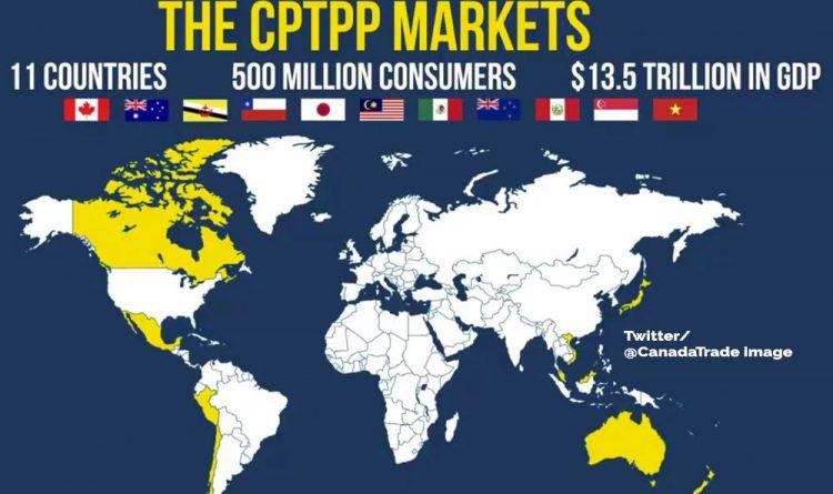 CPTPP-graphic-via-CanadaTrade