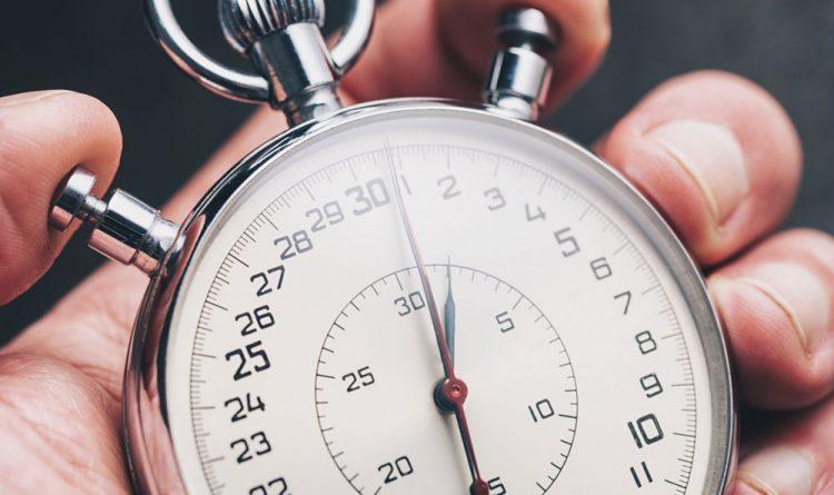 Pause the Clock Proposal Webinar Presentation and Recording