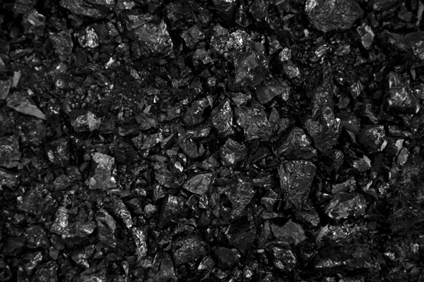 Mandatory Information Gathering for Certain Coal Tars and Their Distillates