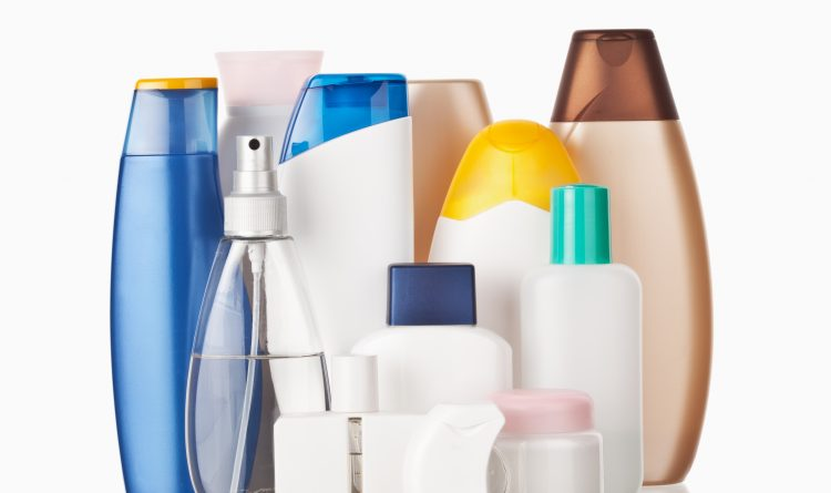 Consultation on Proposed Changes to the Cosmetic Ingredient Hotlist