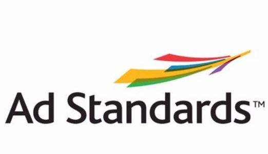 Ad Standards Staff Update