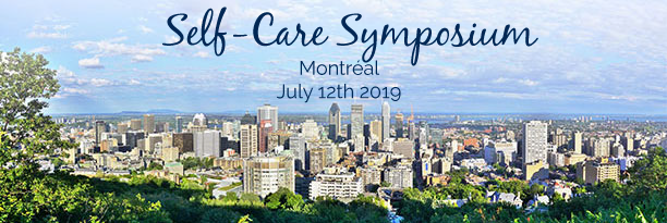 Self-care Symposium