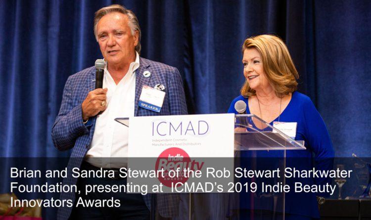 ICMAD presentation