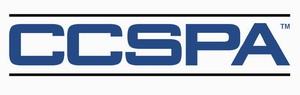 CCSPA