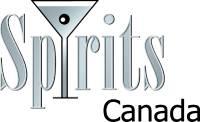 spirits canada