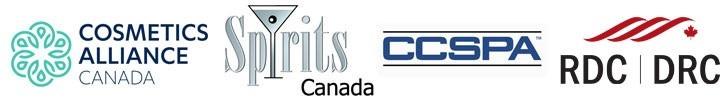 HSME logos