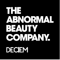 DECIEM - The Abnormal Beauty Company